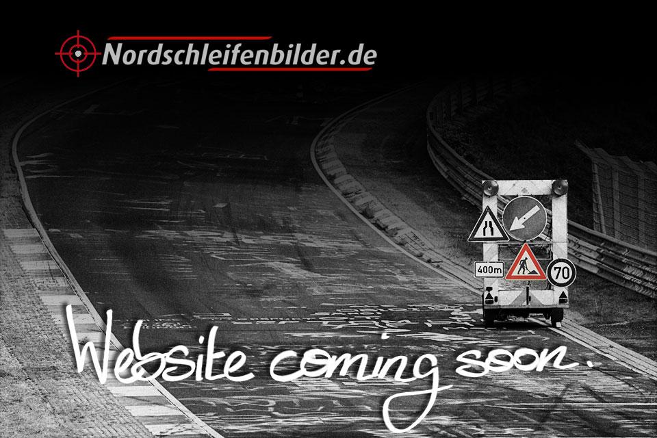 Website Comming Soon