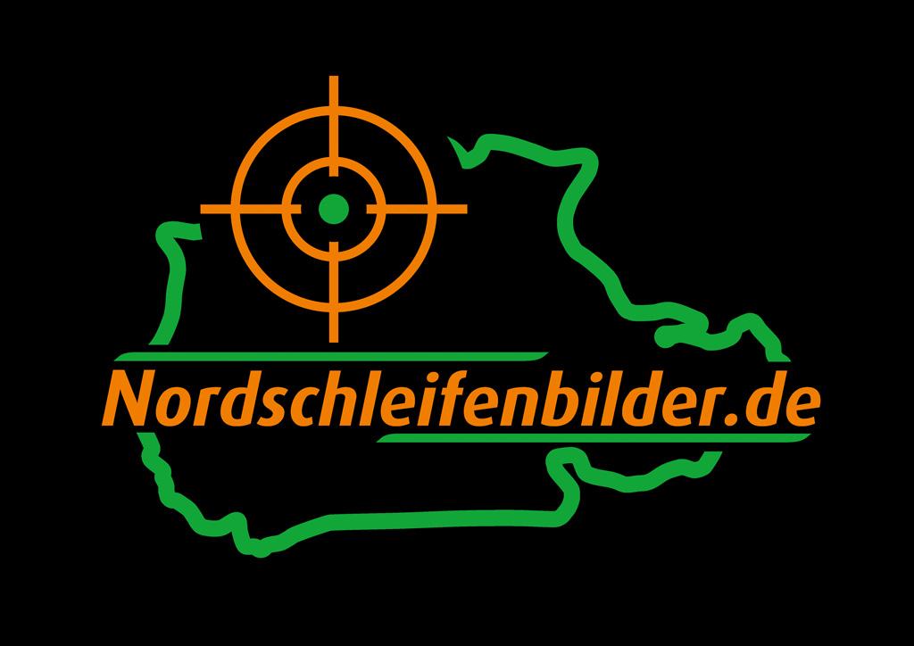 Nordschleifenbilder